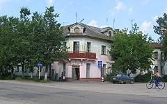Екатеринбург 1 областная больница схема