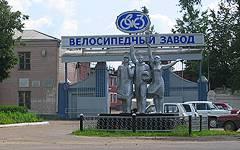 zhukovka-bryanskaya-oblast-porno-video