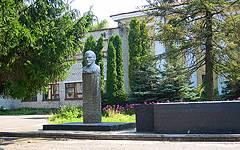 Памятник подешевле Злынка как сделать памятники на могилу своими руками